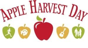 Acupetvet Apple Harvest Day 2018