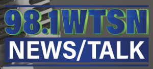 98.1 News Talk Radio Interview With Acupetvet