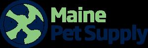 Acupuncture Seminar at Maine Pet Supply